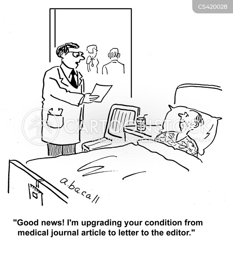 University Hospitals cartoons, University Hospitals cartoon, funny, University Hospitals picture, University Hospitals pictures, University Hospitals image, University Hospitals images, University Hospitals illustration, University Hospitals illustrations