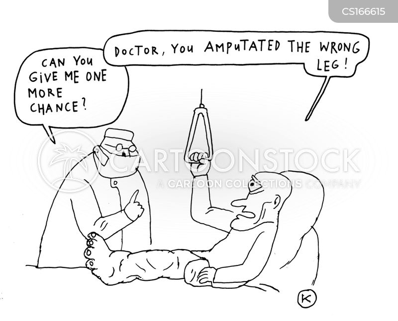 Image from https://www.cartoonstock.com/directory/m/medical_malpractice.asp