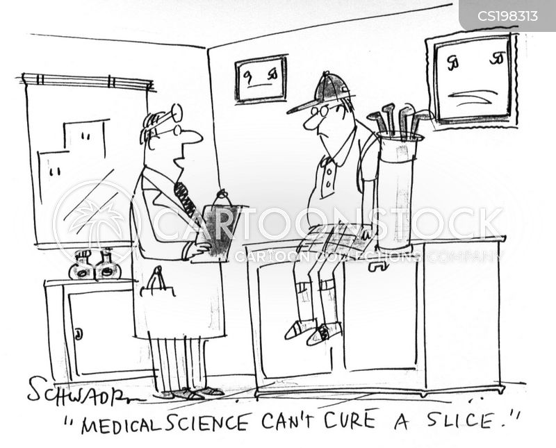 slices cartoon