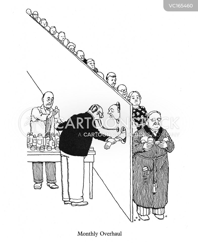 General Practitioner cartoons, General Practitioner cartoon, funny, General Practitioner picture, General Practitioner pictures, General Practitioner image, General Practitioner images, General Practitioner illustration, General Practitioner illustrations