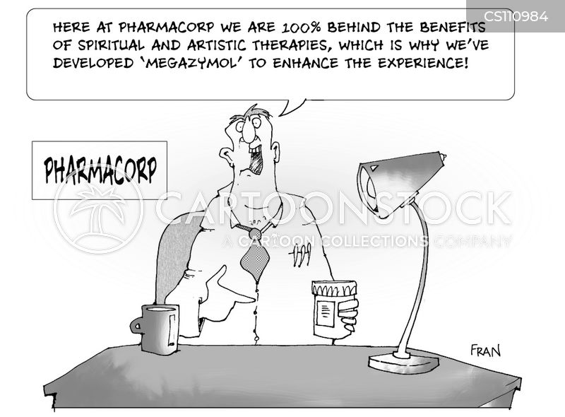 Big Pharma cartoons, Big Pharma cartoon, funny, Big Pharma picture, Big Pharma pictures, Big Pharma image, Big Pharma images, Big Pharma illustration, Big Pharma illustrations