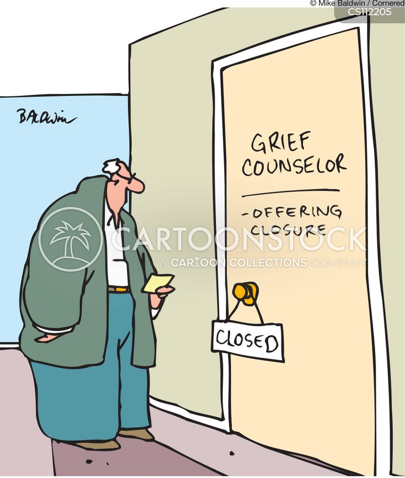 Closed For Lunch cartoons, Closed For Lunch cartoon, funny, Closed For Lunch picture, Closed For Lunch pictures, Closed For Lunch image, Closed For Lunch images, Closed For Lunch illustration, Closed For Lunch illustrations