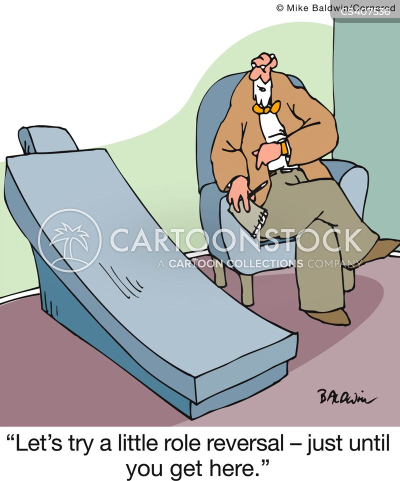 Image result for missed appointment cartoon