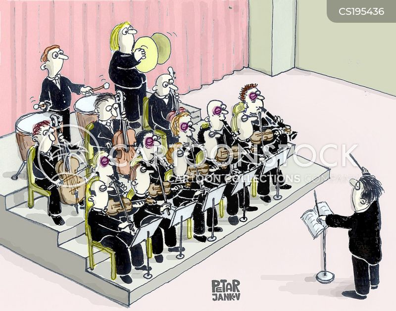 Instrument Cartoon, Instrument Cartoons, Instrument Bild, Instrument Bilder, Instrument Karikatur, Instrument Karikaturen, Instrument Illustration, Instrument Illustrationen, Instrument Witzzeichnung, Instrument Witzzeichnungen
