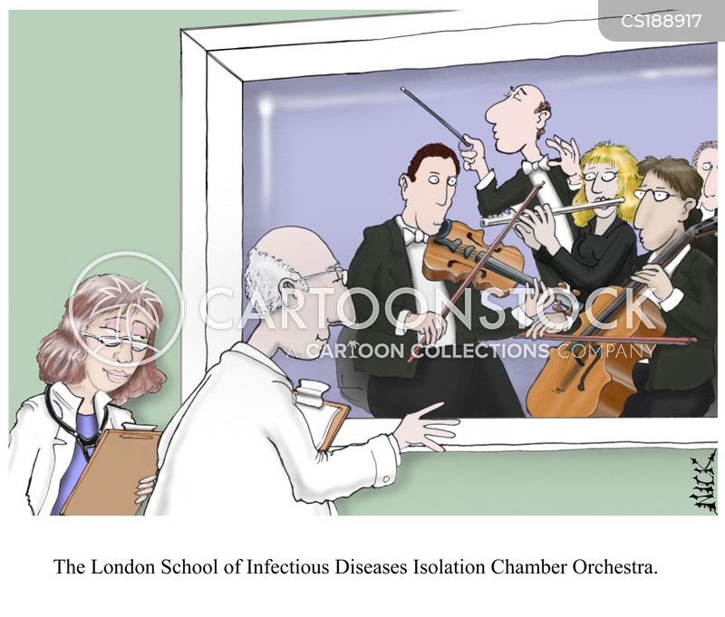 Infectious Diseases cartoons, Infectious Diseases cartoon, funny, Infectious Diseases picture, Infectious Diseases pictures, Infectious Diseases image, Infectious Diseases images, Infectious Diseases illustration, Infectious Diseases illustrations