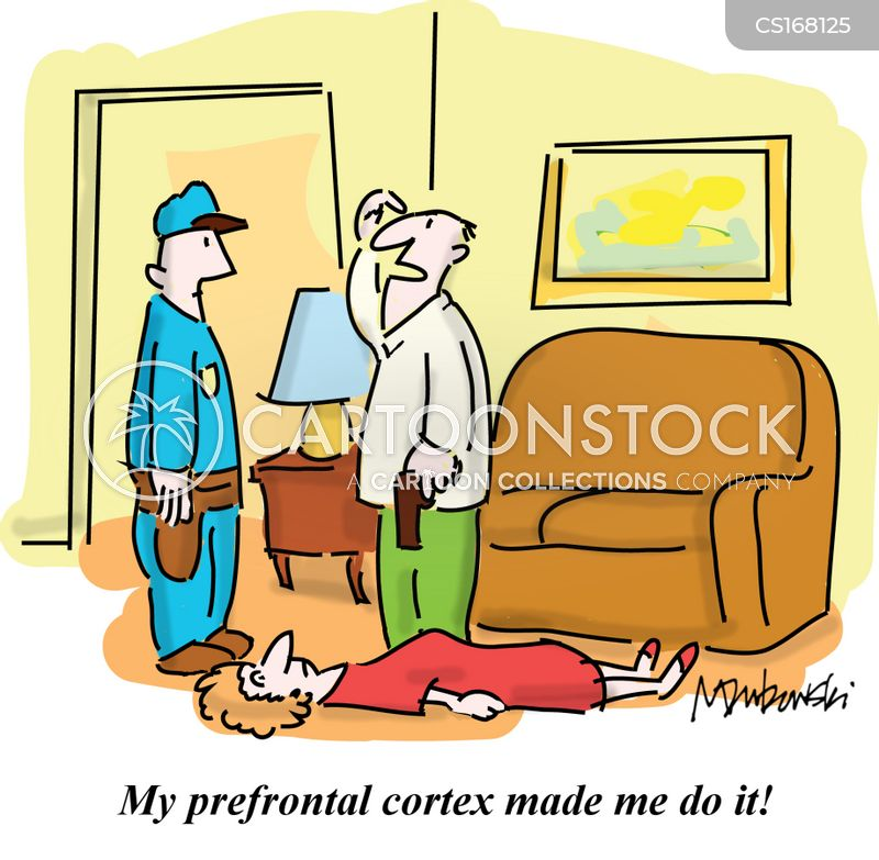 Crime Scenes cartoons, Crime Scenes cartoon, funny, Crime Scenes picture, Crime Scenes pictures, Crime Scenes image, Crime Scenes images, Crime Scenes illustration, Crime Scenes illustrations