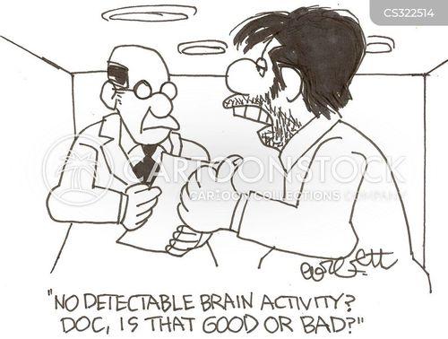 brain-powers cartoon