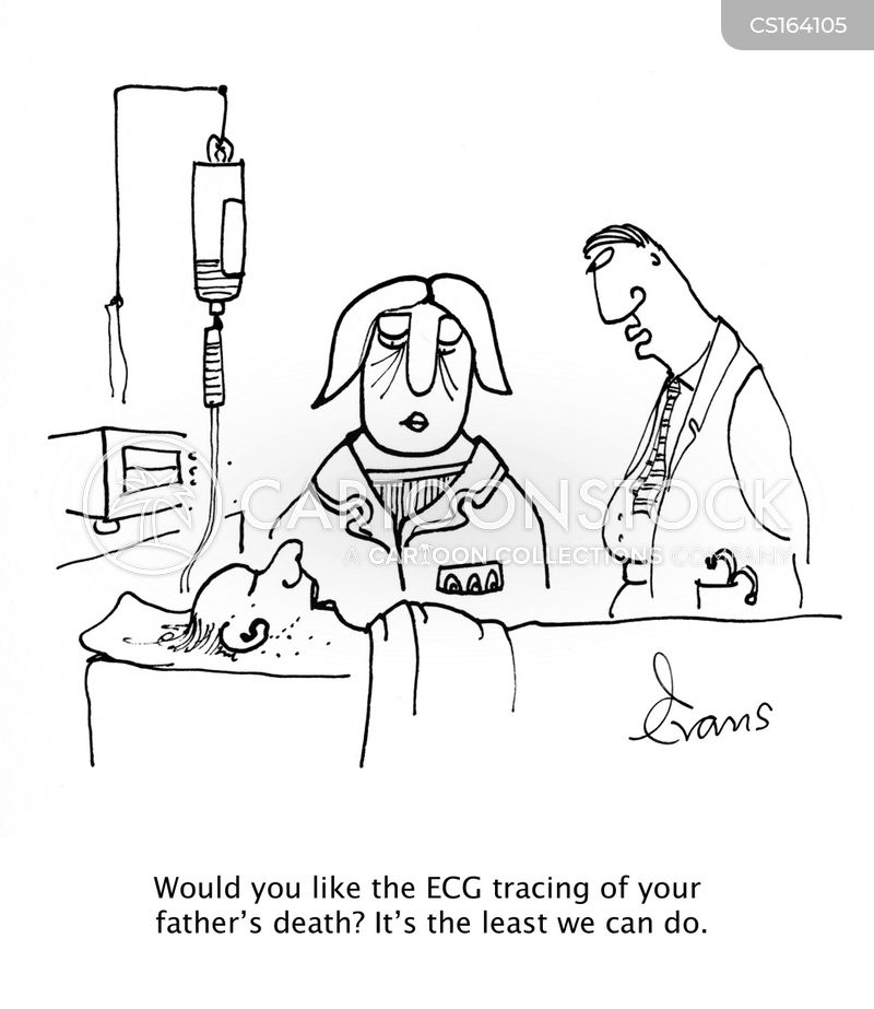 Electrocardiography cartoons, Electrocardiography cartoon, funny, Electrocardiography picture, Electrocardiography pictures, Electrocardiography image, Electrocardiography images, Electrocardiography illustration, Electrocardiography illustrations