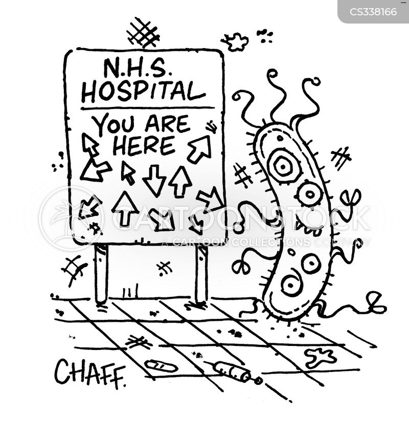 Superbugs cartoons, Superbugs cartoon, funny, Superbugs picture, Superbugs pictures, Superbugs image, Superbugs images, Superbugs illustration, Superbugs illustrations