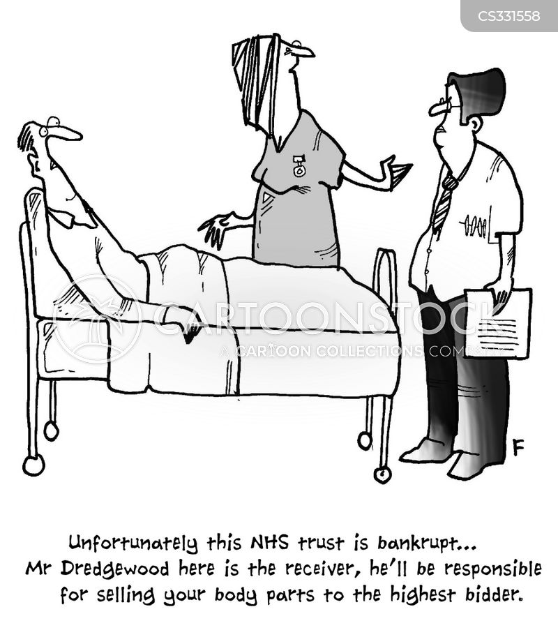 Nhs Trust cartoons, Nhs Trust cartoon, funny, Nhs Trust picture, Nhs Trust pictures, Nhs Trust image, Nhs Trust images, Nhs Trust illustration, Nhs Trust illustrations