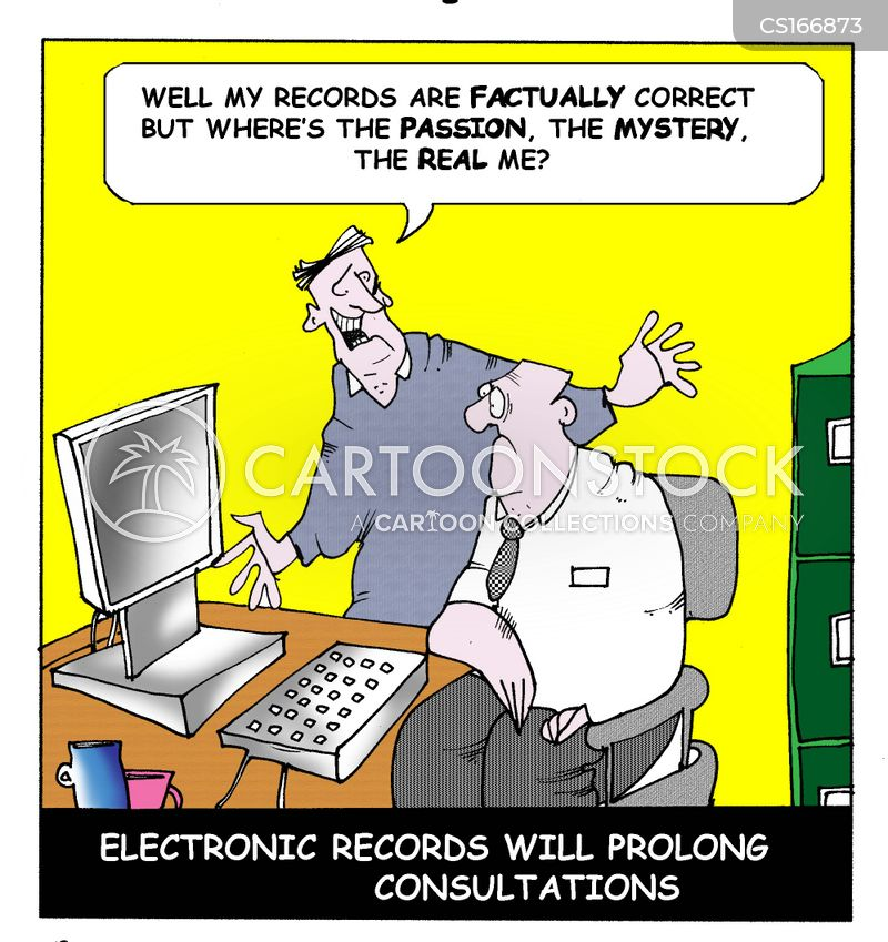 Records cartoons, Records cartoon, funny, Records picture, Records pictures, Records image, Records images, Records illustration, Records illustrations