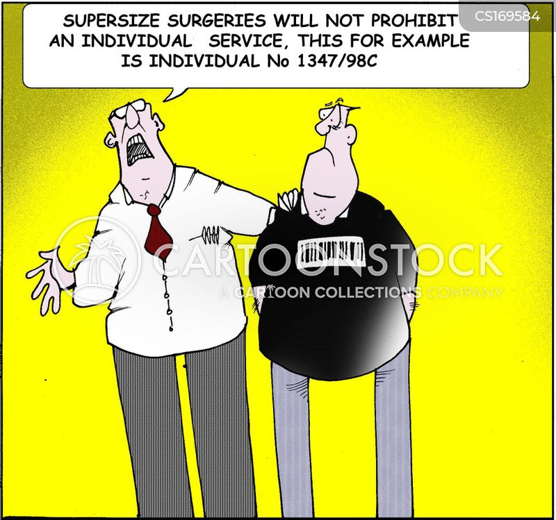 Patient Care cartoons, Patient Care cartoon, funny, Patient Care picture, Patient Care pictures, Patient Care image, Patient Care images, Patient Care illustration, Patient Care illustrations