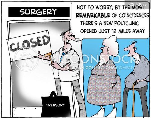 npfit cartoon