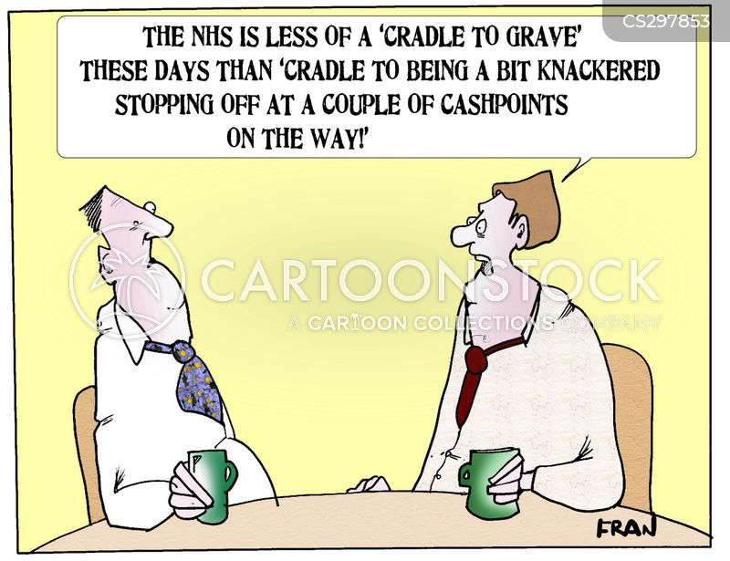 Image result for cradle to grave cartoon