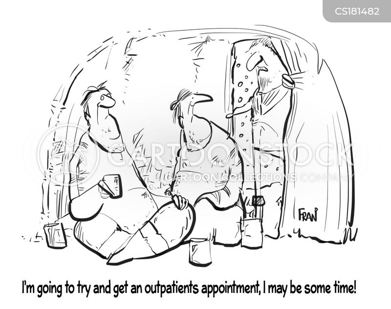 Gp Appointment cartoons, Gp Appointment cartoon, funny, Gp Appointment picture, Gp Appointment pictures, Gp Appointment image, Gp Appointment images, Gp Appointment illustration, Gp Appointment illustrations
