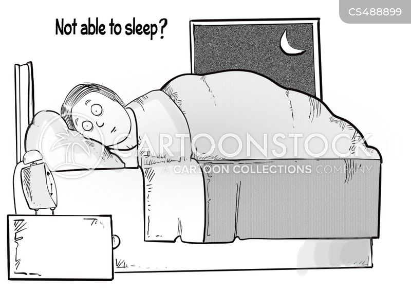 Not Able To Sleep cartoons, Not Able To Sleep cartoon, funny, Not Able To Sleep picture, Not Able To Sleep pictures, Not Able To Sleep image, Not Able To Sleep images, Not Able To Sleep illustration, Not Able To Sleep illustrations