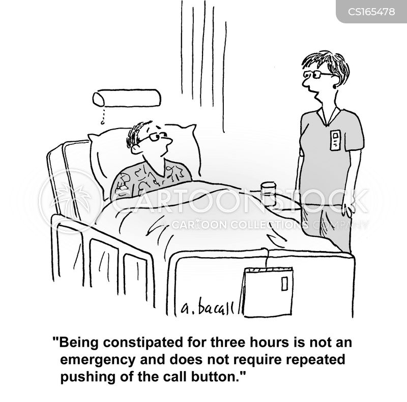 Emergencies cartoons, Emergencies cartoon, funny, Emergencies picture, Emergencies pictures, Emergencies image, Emergencies images, Emergencies illustration, Emergencies illustrations
