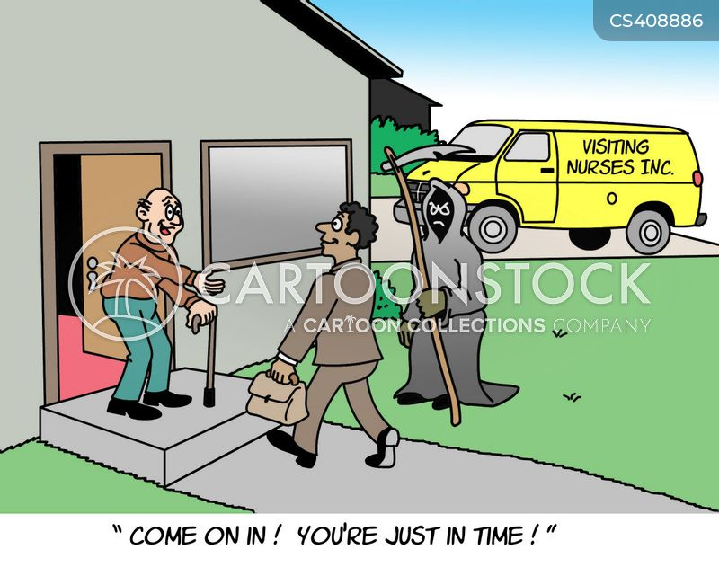 Home Health Care cartoons, Home Health Care cartoon, funny, Home Health Care picture, Home Health Care pictures, Home Health Care image, Home Health Care images, Home Health Care illustration, Home Health Care illustrations