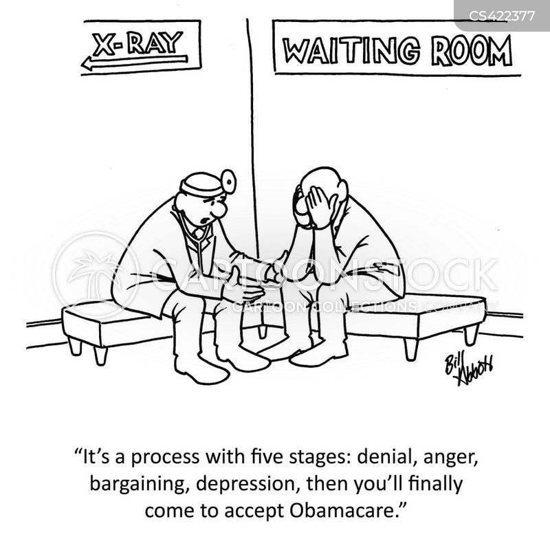 Five Stages Of Grief cartoons, Five Stages Of Grief cartoon, funny, Five Stages Of Grief picture, Five Stages Of Grief pictures, Five Stages Of Grief image, Five Stages Of Grief images, Five Stages Of Grief illustration, Five Stages Of Grief illustrations