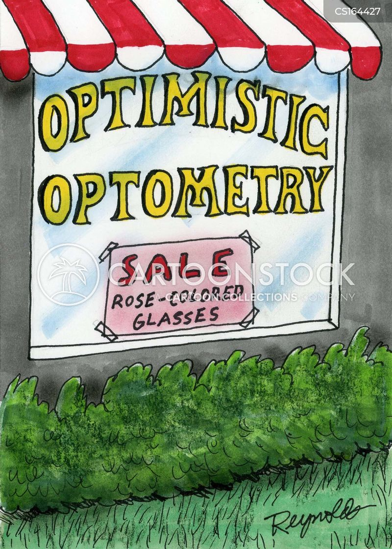 Opticians cartoons, Opticians cartoon, funny, Opticians picture, Opticians pictures, Opticians image, Opticians images, Opticians illustration, Opticians illustrations