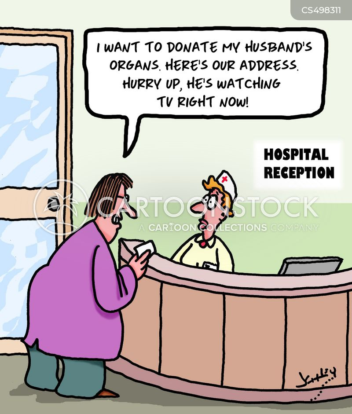 https://s3.amazonaws.com/lowres.cartoonstock.com/medical-organ_donor-organ_donation-hospital-patient-husbands-kscn7852_low.jpg