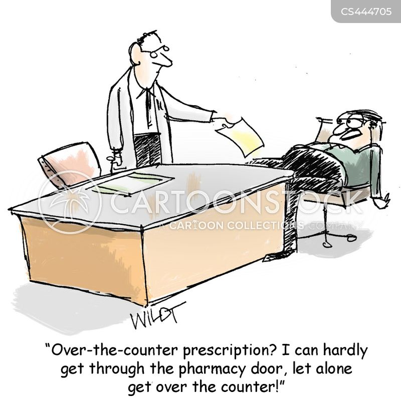 Medication.prescriptions cartoons, Medication.prescriptions cartoon, funny, Medication.prescriptions picture, Medication.prescriptions pictures, Medication.prescriptions image, Medication.prescriptions images, Medication.prescriptions illustration, Medication.prescriptions illustrations