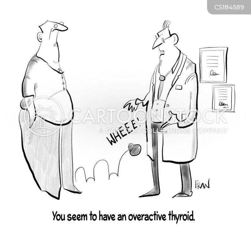 Gland cartoons, Gland cartoon, funny, Gland picture, Gland pictures, Gland image, Gland images, Gland illustration, Gland illustrations