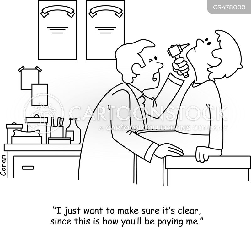 Otoscopes cartoons, Otoscopes cartoon, funny, Otoscopes picture, Otoscopes pictures, Otoscopes image, Otoscopes images, Otoscopes illustration, Otoscopes illustrations