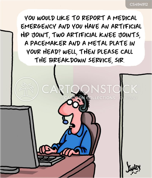 peacemaker cartoon