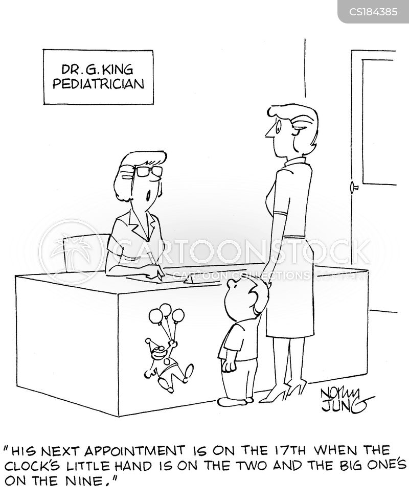 Paediatricians cartoons, Paediatricians cartoon, funny, Paediatricians picture, Paediatricians pictures, Paediatricians image, Paediatricians images, Paediatricians illustration, Paediatricians illustrations