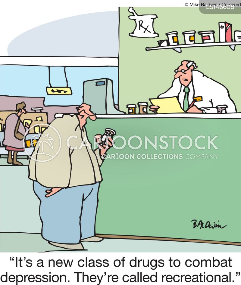 Recreational Drugs cartoons, Recreational Drugs cartoon, funny, Recreational Drugs picture, Recreational Drugs pictures, Recreational Drugs image, Recreational Drugs images, Recreational Drugs illustration, Recreational Drugs illustrations