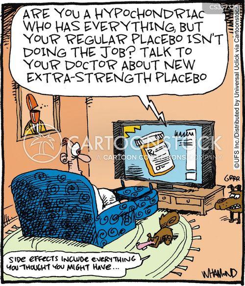 pharamcist cartoon