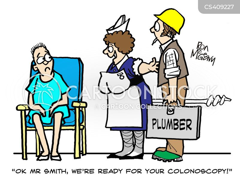 Gastroenterology cartoons, Gastroenterology cartoon, funny, Gastroenterology picture, Gastroenterology pictures, Gastroenterology image, Gastroenterology images, Gastroenterology illustration, Gastroenterology illustrations