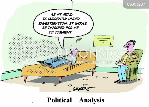 internal investigations cartoon