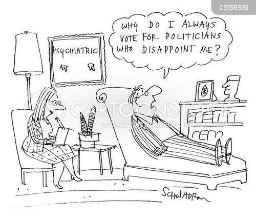 disenchanted cartoon