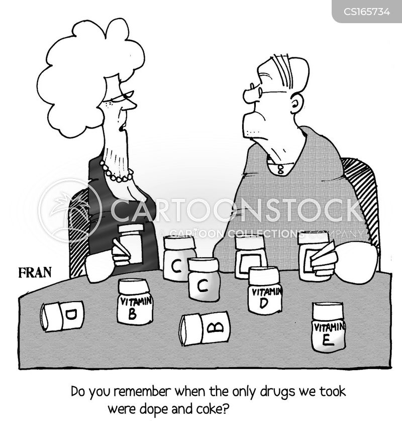 Image result for free prescriptions cartoon