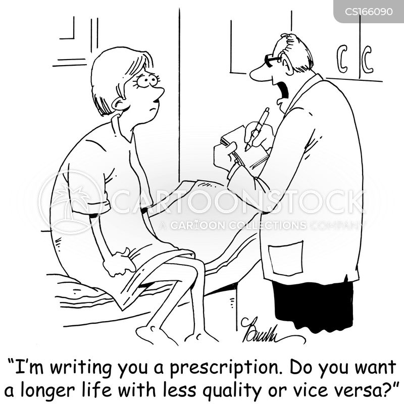 Life Expectancies cartoons, Life Expectancies cartoon, funny, Life Expectancies picture, Life Expectancies pictures, Life Expectancies image, Life Expectancies images, Life Expectancies illustration, Life Expectancies illustrations