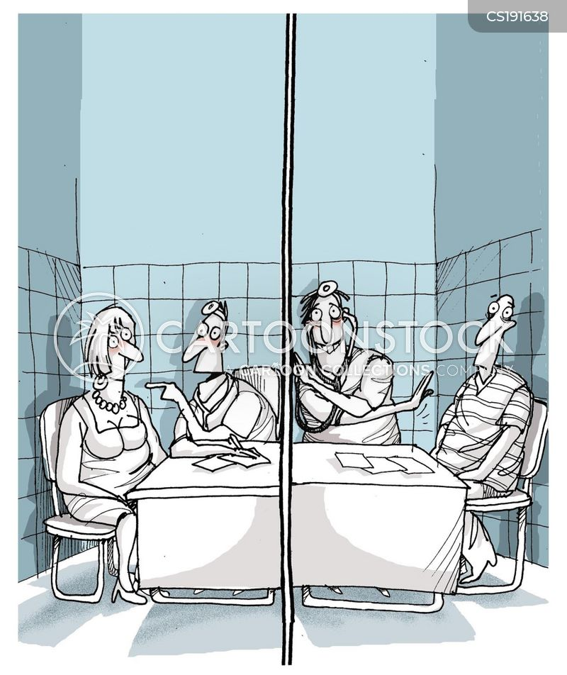 Consultations cartoons, Consultations cartoon, funny, Consultations picture, Consultations pictures, Consultations image, Consultations images, Consultations illustration, Consultations illustrations