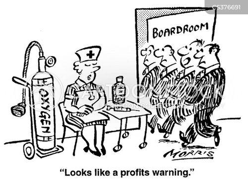 oxygen tanks cartoon