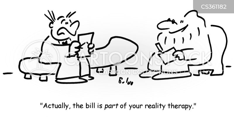 Therapy Bill cartoons, Therapy Bill cartoon, funny, Therapy Bill picture, Therapy Bill pictures, Therapy Bill image, Therapy Bill images, Therapy Bill illustration, Therapy Bill illustrations