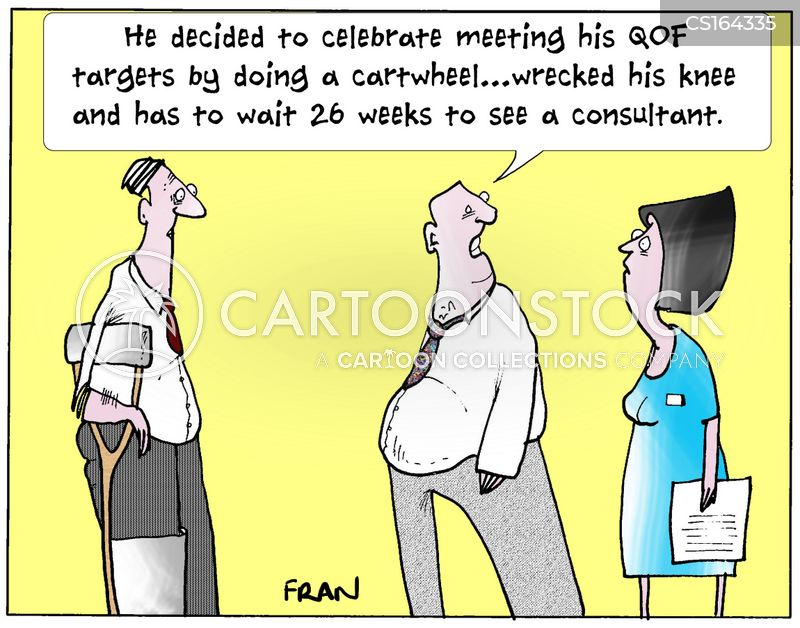 celebration cartoon
