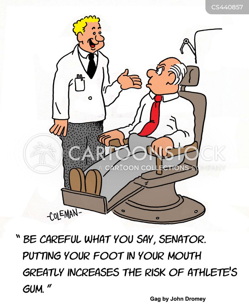 Foot In Your Mouth cartoons, Foot In Your Mouth cartoon, funny, Foot In Your Mouth picture, Foot In Your Mouth pictures, Foot In Your Mouth image, Foot In Your Mouth images, Foot In Your Mouth illustration, Foot In Your Mouth illustrations