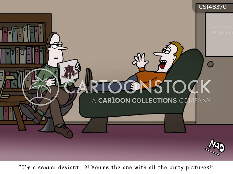 Dirty Pictures cartoons, Dirty Pictures cartoon, funny, Dirty Pictures picture, Dirty Pictures pictures, Dirty Pictures image, Dirty Pictures images, Dirty Pictures illustration, Dirty Pictures illustrations