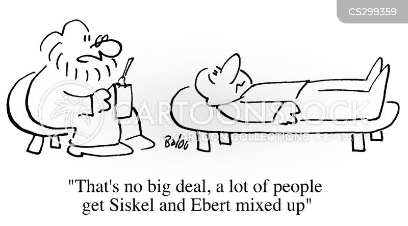 ebert cartoon