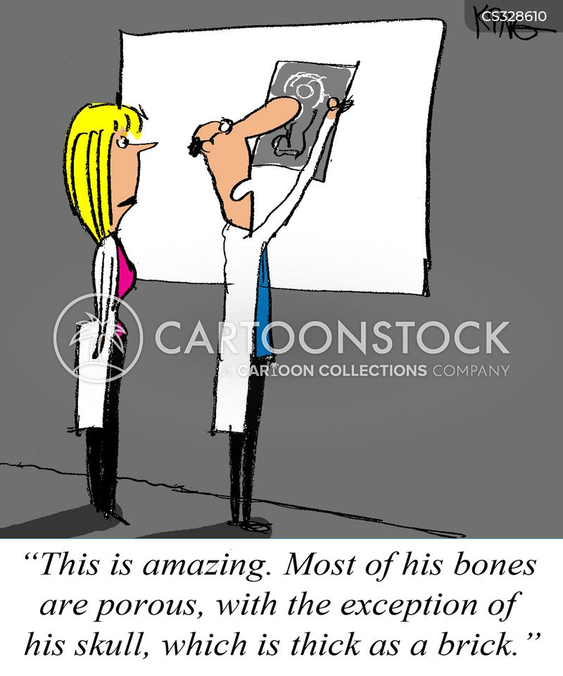 Thick Skulls cartoons, Thick Skulls cartoon, funny, Thick Skulls picture, Thick Skulls pictures, Thick Skulls image, Thick Skulls images, Thick Skulls illustration, Thick Skulls illustrations
