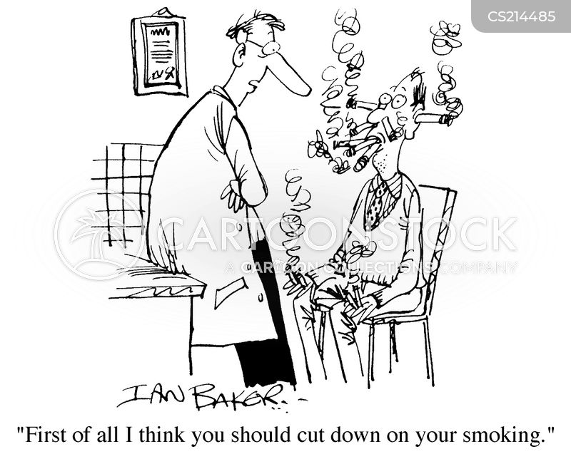 Cigarette Smoke cartoons, Cigarette Smoke cartoon, funny, Cigarette Smoke picture, Cigarette Smoke pictures, Cigarette Smoke image, Cigarette Smoke images, Cigarette Smoke illustration, Cigarette Smoke illustrations