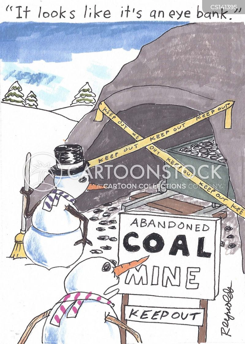 Coal Eyes cartoons, Coal Eyes cartoon, funny, Coal Eyes picture, Coal Eyes pictures, Coal Eyes image, Coal Eyes images, Coal Eyes illustration, Coal Eyes illustrations