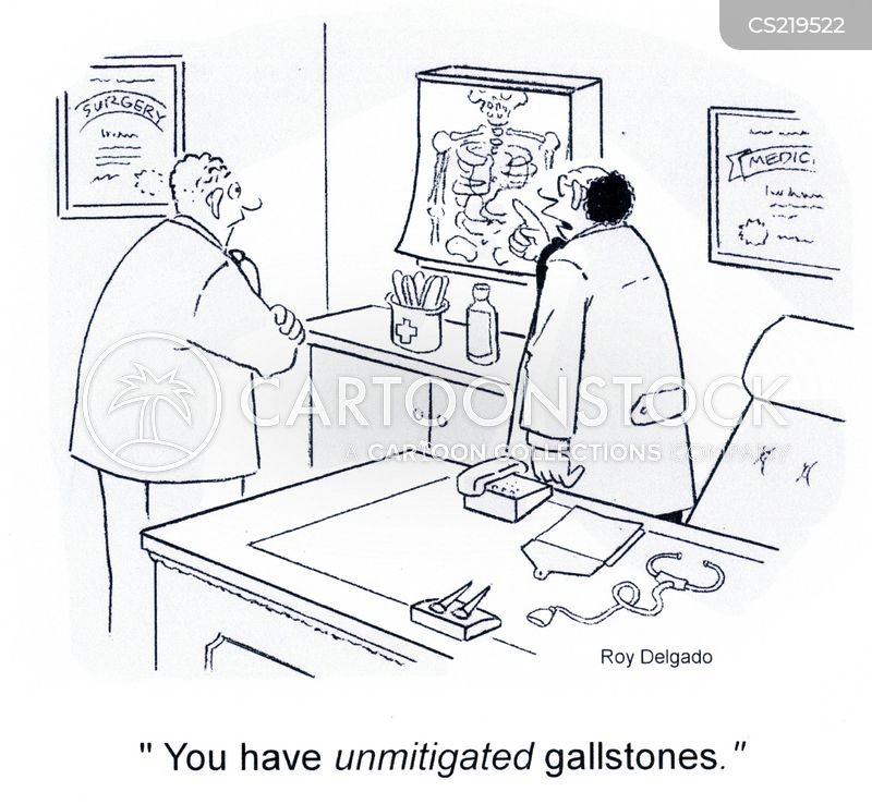 Gallstone cartoons, Gallstone cartoon, funny, Gallstone picture, Gallstone pictures, Gallstone image, Gallstone images, Gallstone illustration, Gallstone illustrations