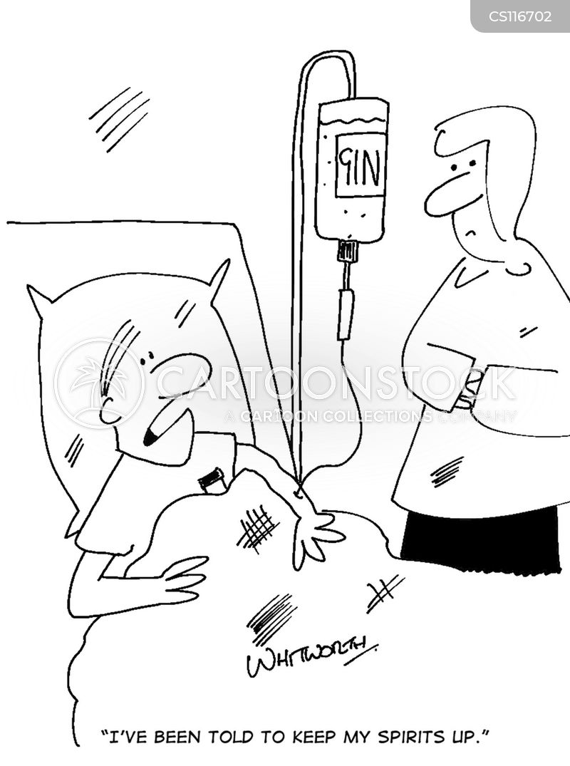 Hospital cartoons, Hospital cartoon, funny, Hospital picture, Hospital pictures, Hospital image, Hospital images, Hospital illustration, Hospital illustrations