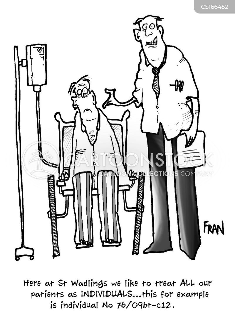 Patient Cartoon, Patient Cartoons, Patient Bild, Patient Bilder, Patient Karikatur, Patient Karikaturen, Patient Illustration, Patient Illustrationen, Patient Witzzeichnung, Patient Witzzeichnungen